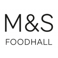 MS Food Hall