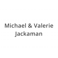 Michael and Valerie Jackaman