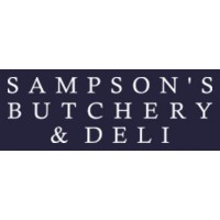Sampsons Butchery and Deli