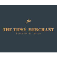 The Tipsy Merchant Budleigh Salterton