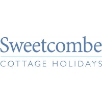 sweetcombe cottage holidays logo